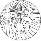 NNMF Logo